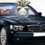 5 conseils pour payer moins cher pour son assurance automobile