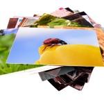 Faire des photos coute de moins en moins cher