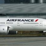 Plus que quelques heures avant la fin des promos Air France