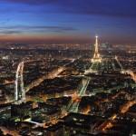 Jeunes parisiens, profitez d'activités gratuites cet été