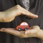 Les meilleures promotions en assurance auto
