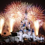 Disneyland Paris en promo cet été !