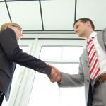 Quelques conseils pour négocier sa rémunération de stage