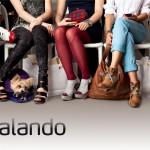 Zalando lance la deuxième démarque avec -70%