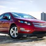 Comment économiser sur vos locations de voiture en Amérique ?