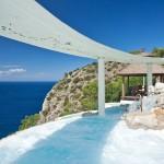 Comment profiter d'un voyage à Ibiza à petit prix ?