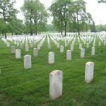 Réaliser des devis d'obsèques pour payer moins cher