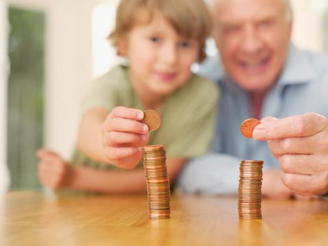 Comparer les offres d'assurance vie