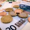 5 façons de faire des économies sur son budget mensuel