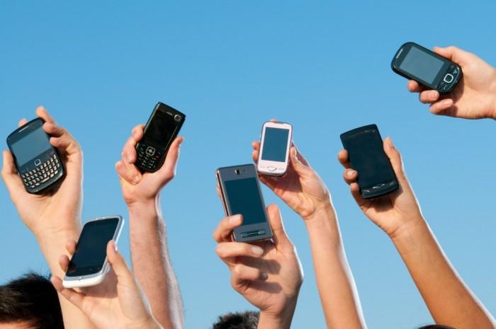 forfait de téléphonie mobile2