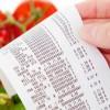 4 astuces pour manger équilibré avec un petit budget