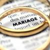 Comment préparer un mariage avec un petit budget ?