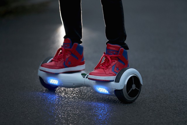 hoverboard15-640x427