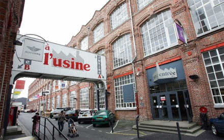 promotions magasins usine