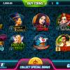 Où trouver les meilleurs jeux de casino gratuits ?