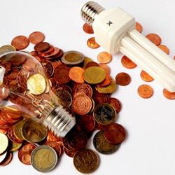 th-economie-energie