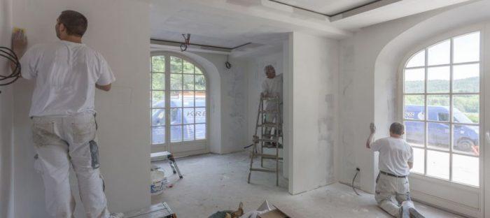 renovation-complete-dune-maison-5a3fe432a99c8f5666b5945a4b8d4575