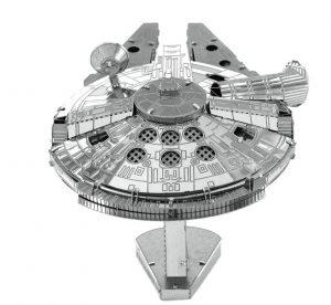 maquette-3d-metalearth-a-construire-star-wars-faucon-millenium