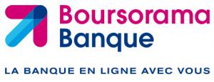nouveau-logo-boursorama