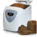 avantage machine à pain