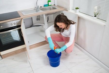 comment viter les probl mes de plomberie. Black Bedroom Furniture Sets. Home Design Ideas