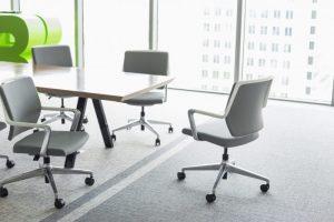 fauteuil de bureau pas cher
