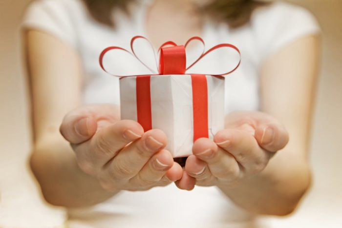 S'offrir un beau cadeau
