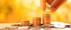 Les solutions de prêt d'argent rapide