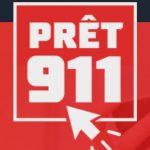 pret911