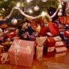Comment réaliser des économies sur les cadeaux de Noël