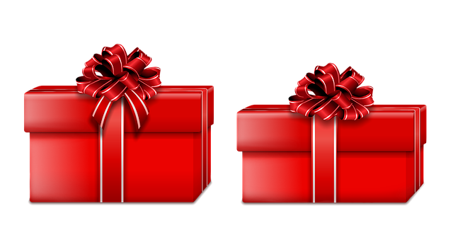 comparer en ligne cadeau noel