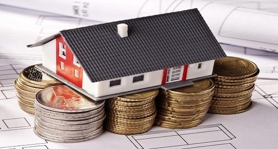 externalisation gestion du patrimoine immobilier