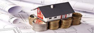 externalisation gestion patrimoine immobilier
