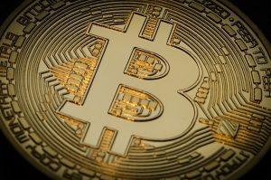 Acheter des Bitcoins
