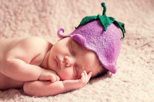 Vos produits pour bébé