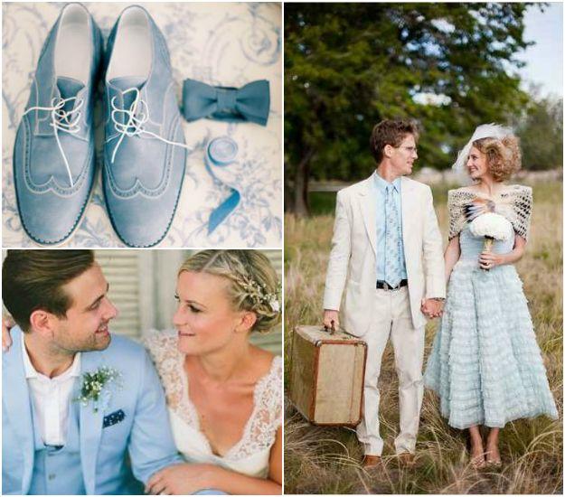 tenues chaussures et accessoire