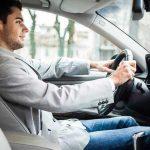 Choisir une assurance auto spécialisée