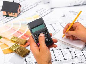 Réaliser les bons placements financiers