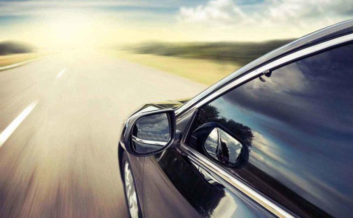 assurance-automobile