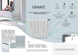 Radiateur_électrique_détails