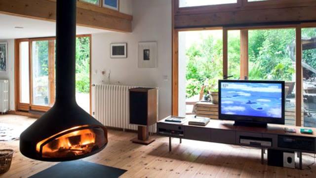 quel est le meilleur syst me de chauffage pour votre maison. Black Bedroom Furniture Sets. Home Design Ideas