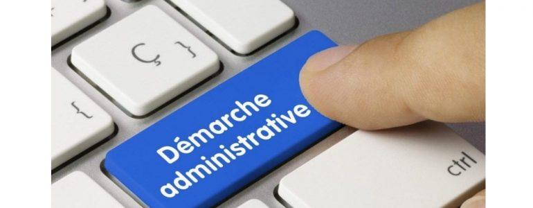 demarche_administrative_ligne
