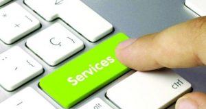 services_publics