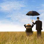 Simuler son assurance vie