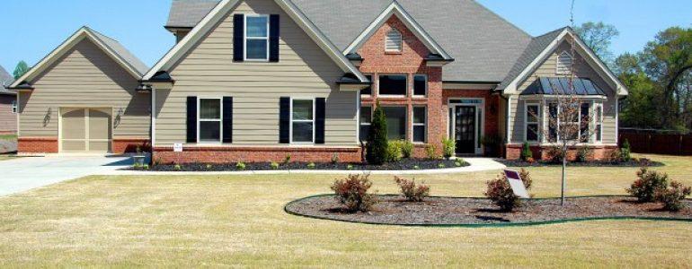 assurance hypothécaire