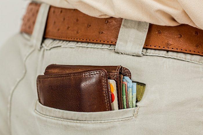 Faire les comptes pour économiser au quotidien