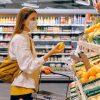 Conseils pour économiser de l'argent sur la nourriture