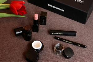 la beautyBox