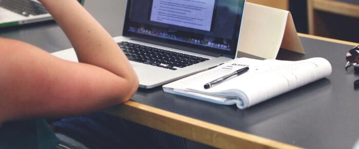 ecrire un article de blog efficace