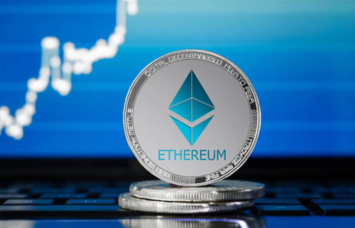 alternatives aux robinets Ethereum